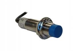Sensor indutivo anal�gico METALTEX