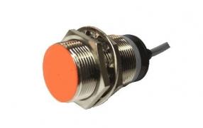 Sensores indutivos DIGIMEC