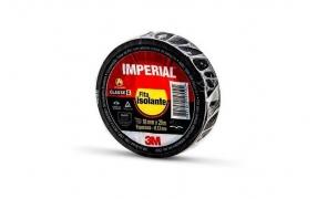 Fita Isolante 3M Imperial