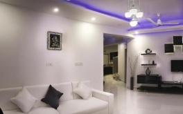 Ilumina��o para Casa: Dicas Exclusivas