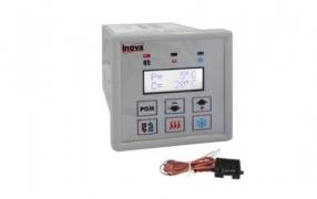 Controlador INV-54109 INOVA