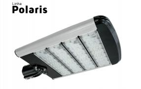 Lumin�ria P�blica Modular LED OLIVO