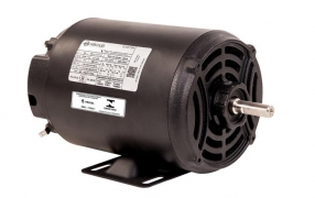 Motores Nema Trif�sico - IP 21 / IR 2 Eco