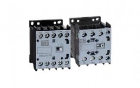 Minicontatores Modulares CWC0 WEG