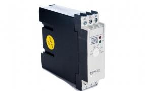Rel�s Eletr�nicos RTW17, RMW17, RIEW17, RNW, ERWT E ERWM WEG