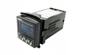 CTHD6 - Contador/Temporizador/ Tac�metro digital 6 digitos METALTEX