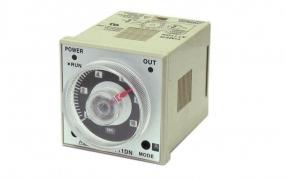 TA11 - Temporizador anal�gico multifun��o METALTEX